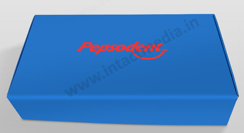 Personalized Corporate Gifts Suppliers